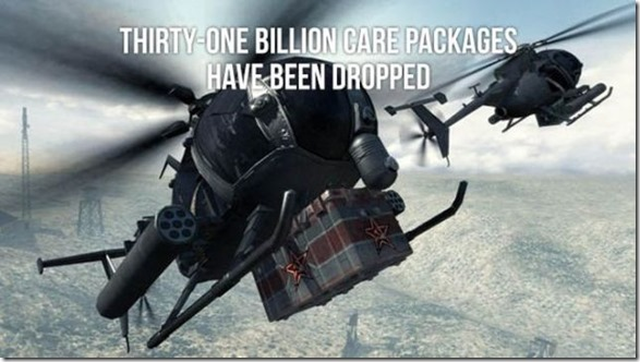 call-duty-facts-8