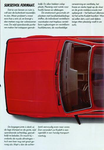 Opel_Kadett_1984 (16).jpg