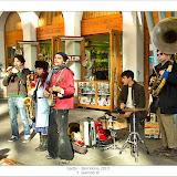 "Gadjo ""Orquesta Nacional del Gadjistán"""