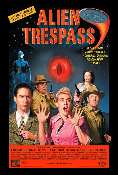 Alien Trespass 01