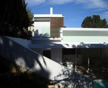 fachadas-modernas-casa-moderna-fachadas-ventiladas
