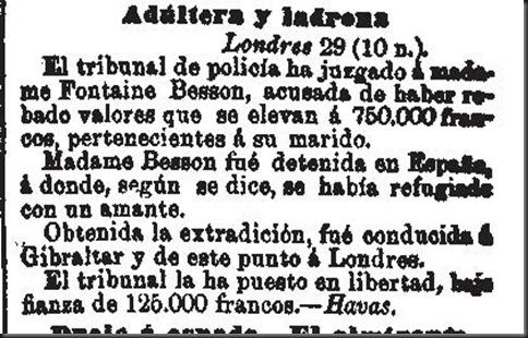 El LIberal18951201