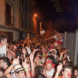 2013-07-20-carnaval-estiu-moscou-139
