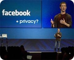 privacidade-facebook-mark-zuckerberg