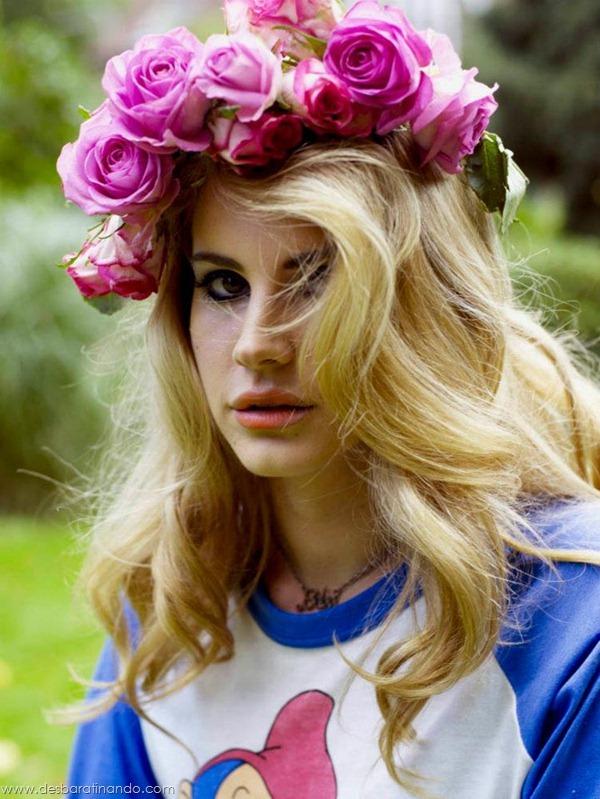 lana-del-rey-linda-sensual-sexy-sedutora-desbaratinando (23)
