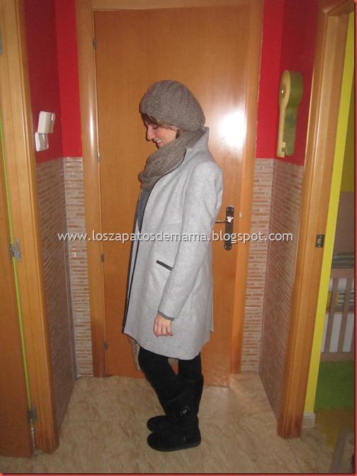 abrigo (2)