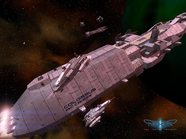 Nexus-The-Jupiter-Incident