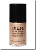 Stila All Over Shimmer Luminizer