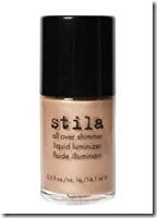Stila All Over Shimmer Luminizer