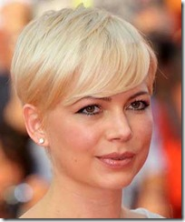 _Michelle-Williams-cabello-