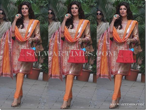 Twinkle_Khanna_Designer_Salwar_Kameez