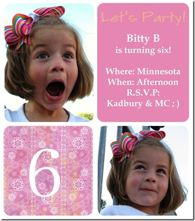 Belle's Birthday-002