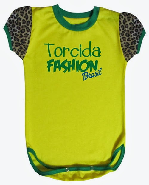 customizando-body-bebe-brasil-copa-8.jpg