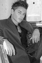 Andrew Gray-054