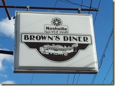 Brown's (2)
