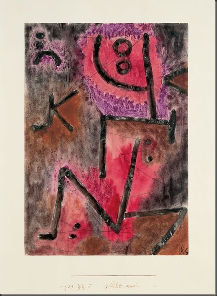 Paul_Klee_Glüht_nach