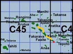 carte_zones_mar_crop_route