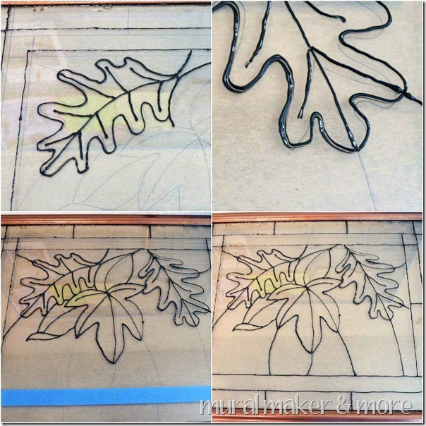 faux-stain-glass-45