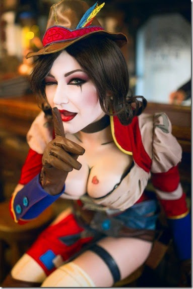 mad-moxxi-cosplay-006