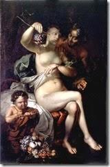 herman-van-der-mijn-venus-jc3bapiter-cupido-museos-y-pinturas-juan-carlos-boveri