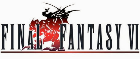 final fantasy VI free full apk for android
