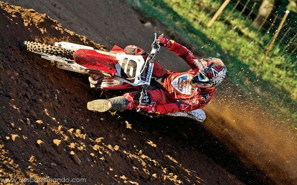 wallpapers-motocros-motos-desbaratinando (180)