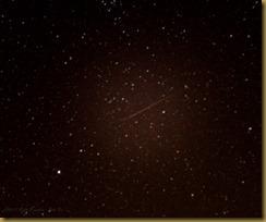 - meteor ill D3B_2133 January 04, 2012 NIKON D3S-2