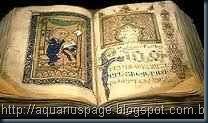 A Bíblia Kolbrin
