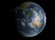 earth-t