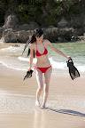 逢沢りな_Rina-AIZAWA_910728_photos005.jpg