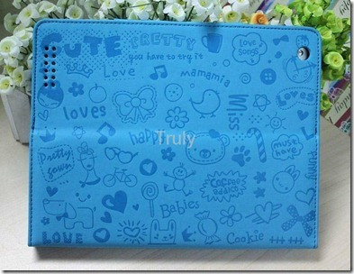 Bright_Cute_Graffiti_fairy_Pretty_Smart_Leather_Case_Cover_Stand_for_ipad_3 (1)