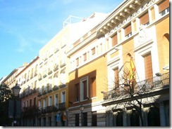 madrid-calles-exterior-gran-via-chueca-apartments_28 [640x480]