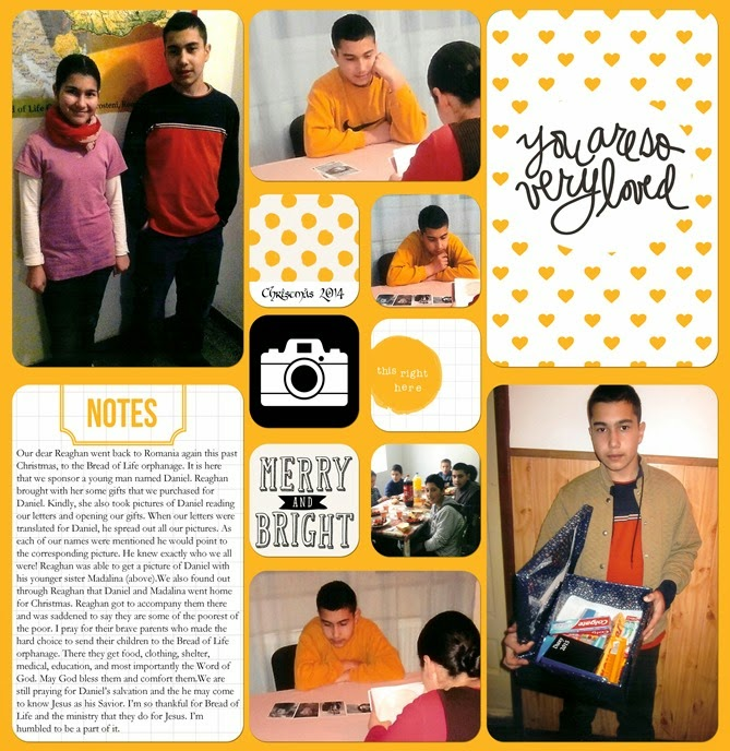 Daniel Dec 14 pg 2 copy