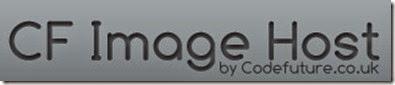 Image Hosting website එකක් නොමිලේම හදාගමු.