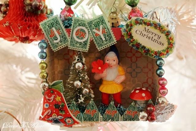 DTA Christmas 2013 062-001