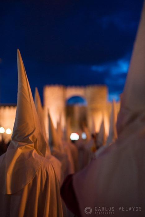 procesion_soledad_0168