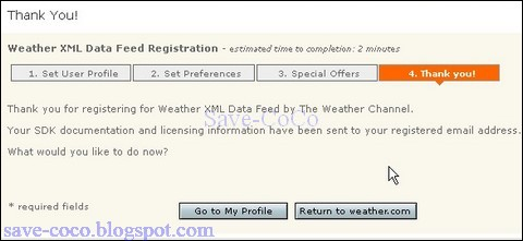 rainmeter_003.jpg