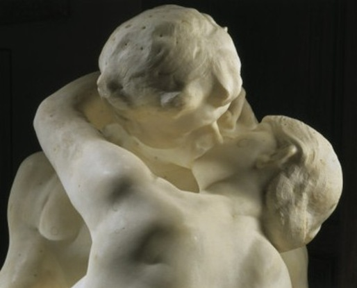 auguste-rodin-the-kiss