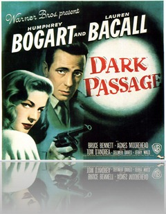 dark_passage_1947 (1)