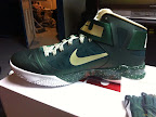 nike zoom soldier 6 pe svsm alternate away 3 01 Nike Zoom LeBron Soldier VI Version No. 5   Home Alternate PE