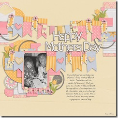 931 SnS-MothersDay