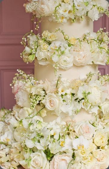 cake LkfpowCifql8TGLE1d3bEz43v-yMRmz9c9Hj9WWyHCU by appointment only design dot com