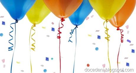 festa_surpresa_baloes (1)