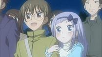 [Anime-Koi]_Kami-sama_Hajimemashita_-_13_[D5C3B0DE].mkv_snapshot_19.53_[2013.01.01_20.11.52]