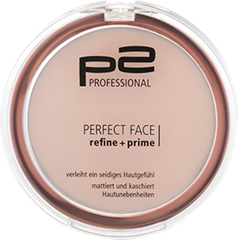 perfect face refine prime