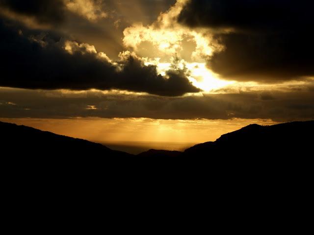 tramonti_4_20101009_1369295008.jpg