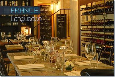 melhores-destinos-vinho-e-delicias-france