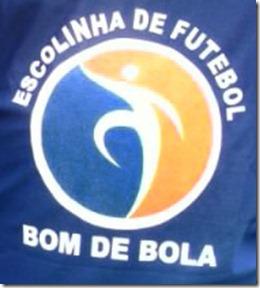 escolinhadefutebolbomdebola-wesportes-camporedondo cópia