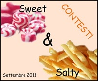 banner contest sweetandsalty medium