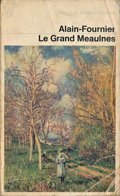 fournier_mealnes1970_sisley_small meadows in spring
